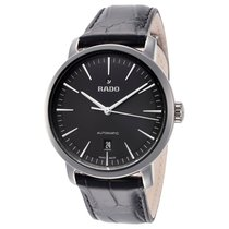 Rado Ceramic 46mm Automatic R14074175 new United States of America, Florida, Sarasota