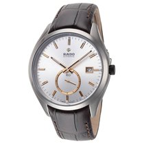 Rado Steel 48mm Automatic R32025115 new United States of America, Florida, Sarasota