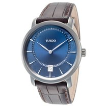 Rado Ceramic 46.3mm Quartz R14135206 new United States of America, Florida, Sarasota