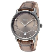 Rado Ceramic 46.3mm Quartz R14135306 new United States of America, Florida, Sarasota