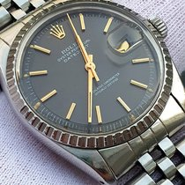 Rolex Datejust 1603 Very good Steel 36mm Automatic