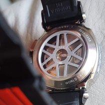 Tissot T-Race Сталь 46mm