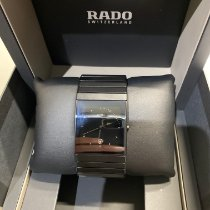 Rado Céramique Quartz R21717152 occasion France, Lyon