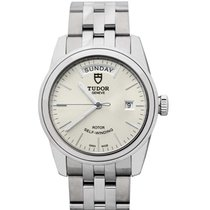 Tudor new Glamour Date-Day