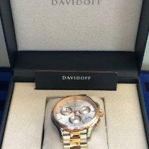 Davidoff Cuarzo 23048 nuevo