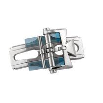 Vacheron Constantin Parts/Accessories 101608