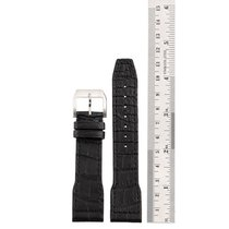 IWC Parts/Accessories 101708