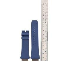Richard Mille RM 67 24mm