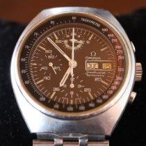 Omega Speedmaster 176.0012 God Stål 42mm Automatisk