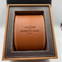 Breitling Steel 44mm Automatic A1738811/BD44/173A pre-owned The Philippines, Quezon City