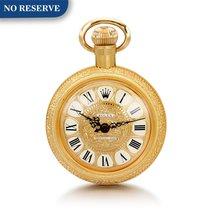 Rolex Uhr 1960 53mm Nur Uhr