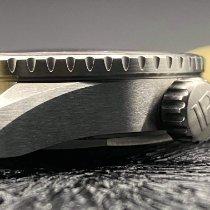 Blancpain Fifty Fathoms Bathyscaphe 5052-1146-E52A Très bon Acier 43mm Remontage automatique France, TOULOUSE