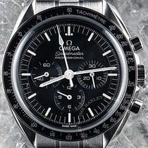 Omega 310.30.42.50.01.001 Steel 2021 Speedmaster Professional Moonwatch 42mm new United States of America, Florida, Hollywood