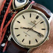 歐米茄 168018 1960 Constellation 40mm