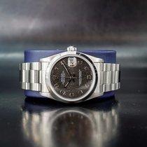 Rolex 68240 Acier 1994 Lady-Datejust 31mm occasion