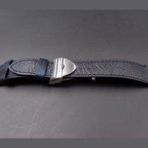 Tudor Parts/Accessories Men's watch/Unisex pre-owned Blue Black Bay