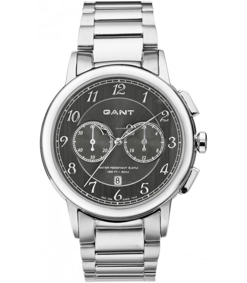 Gant новые