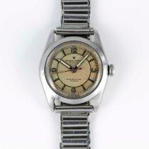 Rolex 4220 Acier 1940 30mm occasion