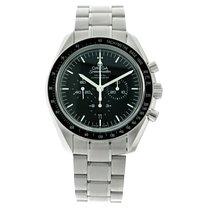 Omega 31130445001002 Staal 2015 Speedmaster Professional Moonwatch 44mm tweedehands Nederland, Klaaswaal