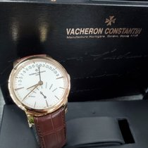 Vacheron Constantin 86020/000R-9239 Rose gold Patrimony 42.5mm new United States of America, New York, New York