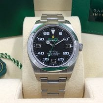 Rolex Steel 40mm Automatic 116900 new United States of America, Illinois, Springfield