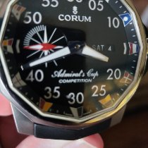 Corum Admiral's Cup Competition 48 48mm