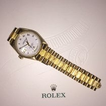 Rolex Day-Date 36 18078 Very good Yellow gold 36mm Automatic United States of America, Florida, Tallahassee