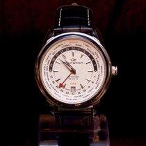 Philip Watch pre-owned Quartz 44mm
