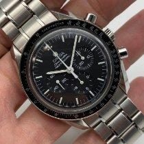 Omega Speedmaster Professional Moonwatch 3570.50.00 Очень хорошее Сталь 42mm Механические