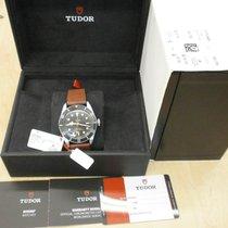 Tudor Steel 41mm Automatic 79230N-0009 new United States of America, Texas, Houston