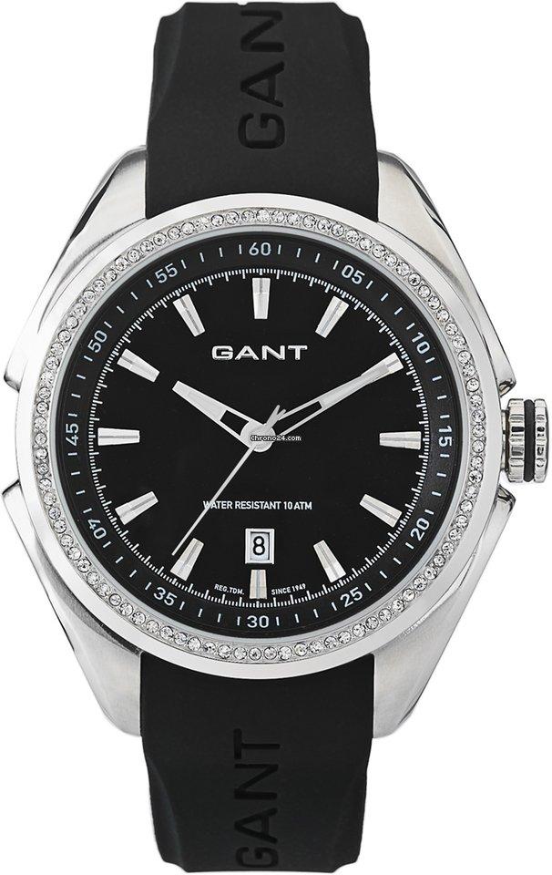 Gant new