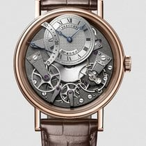 Breguet Automatic G7597/BR/G1/9WU new
