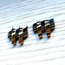 Breitling Зап.части/Детали новые Chronomat Evolution