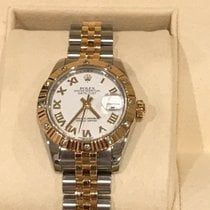 Rolex 179173 Gold/Steel 2006 Lady-Datejust 26mm pre-owned United States of America, California, Canyon Lake