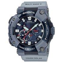Casio G-Shock GWF-A1000RN-8AJR Unworn Steel 56.7mm
