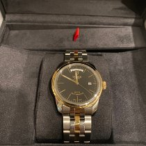 Tudor Glamour Date-Day new 2021 Automatic Watch with original box and original papers M56003-0007
