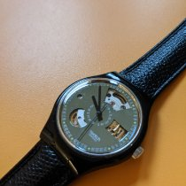 Swatch Automatic new