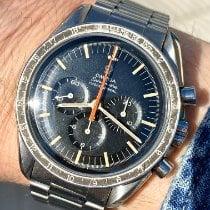 Omega 145.012-67 1968 Speedmaster Professional Moonwatch 42mm použité