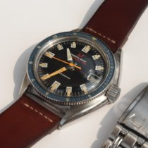 Universal Genève Polerouter 39mm United States of America, California, Whittier