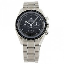Omega Speedmaster Professional Moonwatch 31032425001001 Unworn Steel 42mm Manual winding