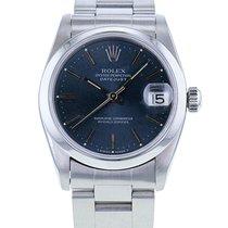 Rolex 31mm Automatic 68240