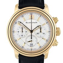 2185 Very good Rose gold 38mm Automatic