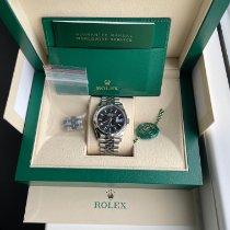 Rolex 126234 Acier 2021 Datejust occasion France, Huningue