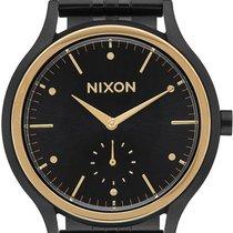 Nixon Acero A994-010 nuevo
