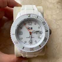 Ice Watch 46mm Quartz - pre-owned