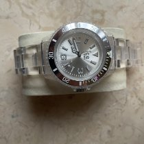 Ice Watch 38mm Quartz - pre-owned