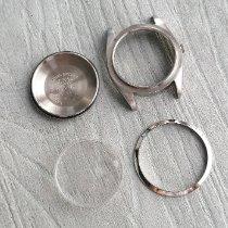Rolex Oyster Perpetual Date 1500 Gut 36mm Deutschland, Bergisch Gladbach