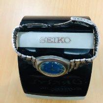 Seiko 39mm Otomatik 7005-8150 ikinci el Türkiye, Mersin