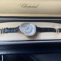 Chopard 20/9056 usado Portugal, lisboa