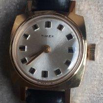 Timex Неношеные 21mm Механические